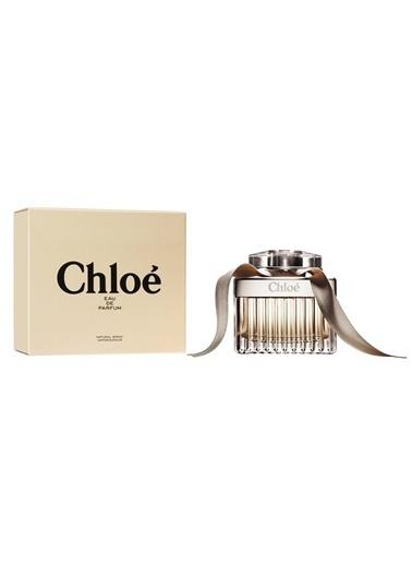 Chloe Signature Edp 30 Ml Kadın Parfüm Renksiz